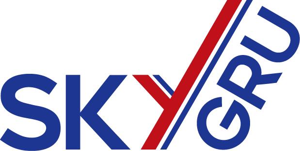 SkyGru
