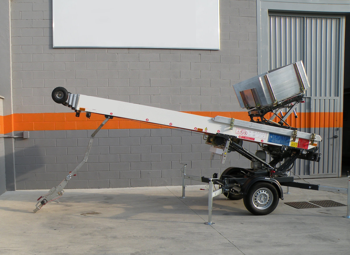traino-21-metri-easy-foto-1